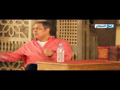مقلب ريهام سعيد في سامي العدل