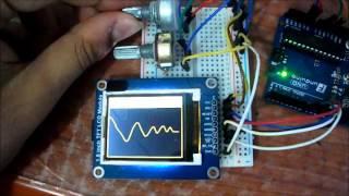 zamek szyfrowy z EEPROM - Arduino
