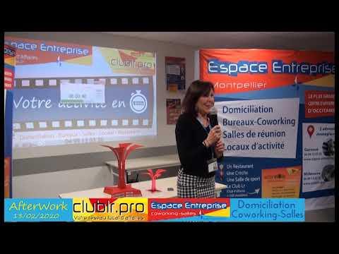 Françoise Balais-Afterwork-entrepreneurs-montpellier-12-03-2020 Françoise Balais-Afterwork-entrepreneurs-montpellier-12-03-2020