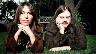 Matthew Sweet and Susanna Hoffs - And your bird can sing (2006)