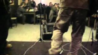 Video Koncert na Malině