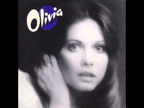 Olivia Newton-John - What Is Life