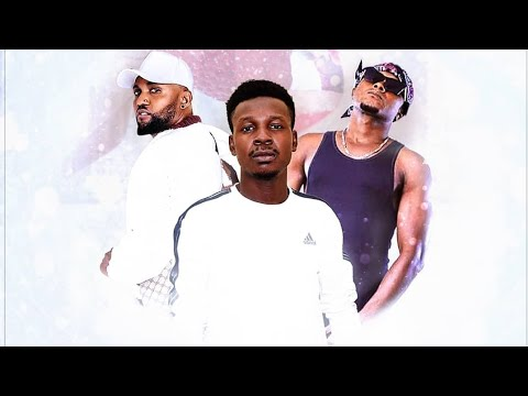 Ovizta ft. NT4 - Sweet (Latest Hausa HipHop Song 2019)