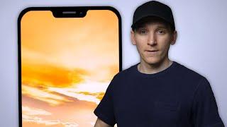 iPhone 12 - RECORD BREAKING