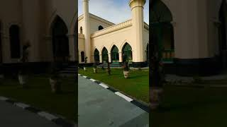 preview picture of video 'Trip Istana Siak part 2'