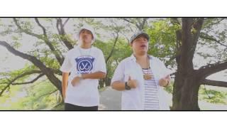 夢抱き ~Long Long Way~ / ONGYA & STEREON