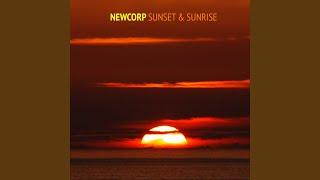 Sunset & Sunrise (Original Mix)