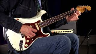 fender fat 60s pickups - Free video search site - Findclip Net