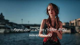 Papai Joci   Origo (Victor Biliac Waves Remix)