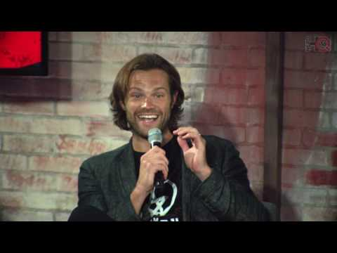 Supernatural – The Executioner's Song Clip – Winchester Bros