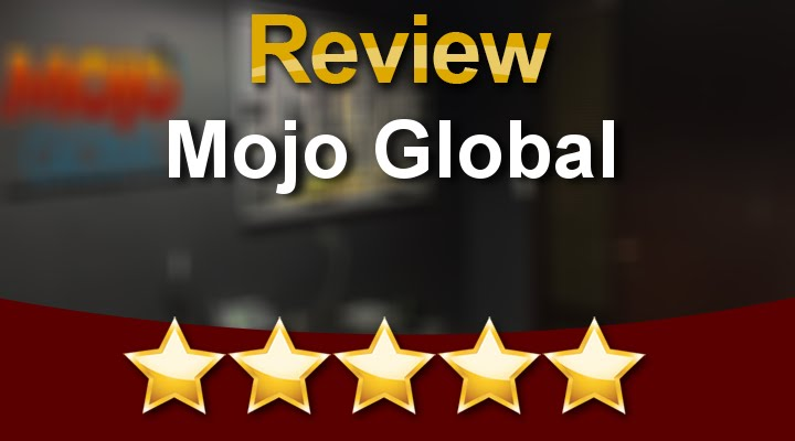 Five Star Review by Ingar G.