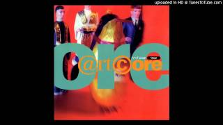 1. Joy Electric - Sorcery [Art Core Volume One]