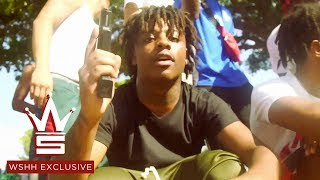 "Splurge ""Slime Freestyle"" (WSHH Exclusive - Official Music Video)"
