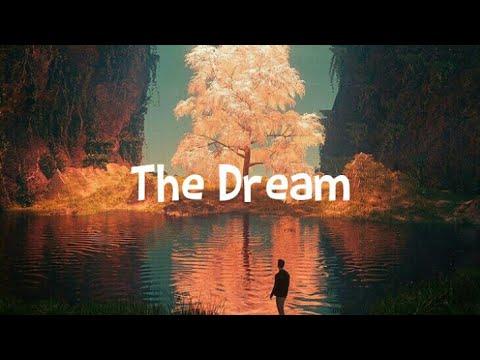 Download Phora The Dream Lyrics Lyric Video Video 3GP Mp4 FLV HD Mp3