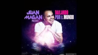 Juan Magan - King Size Heart (Megamix Version)