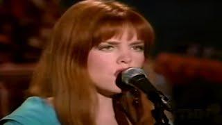 Joy Lynn White - True Confessions [ Live ]