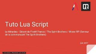 fivem lua script - 免费在线视频最佳电影电视节目 - Viveos Net