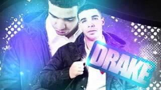 Gucci Mane Ft. Drake & Sean Garrett - In My Business Instrumental/Remake