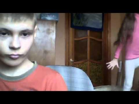 Видео c веб-камеры от 30 марта 2015 г., 10:18