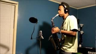 Chris Brown - How I Feel (EPIC ending)