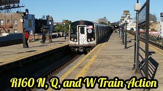 r160 train 2018 - मुफ्त ऑनलाइन वीडियो