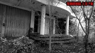 Video RUMAH TRAGEDI PERAMPOKAN!   Semarang MP3, 3GP, MP4, WEBM, AVI, FLV September 2019