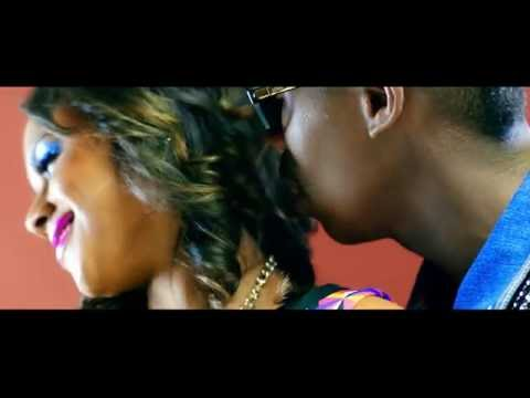 T.O - Oh Yeah Feat Kempi (Music Video)