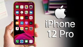 Apple iPhone 12 - The Truth Is Out!