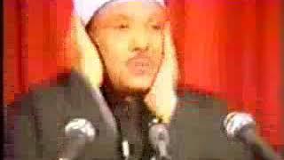 مازيكا الشيخ عبدالباسط عبدالصمد(سورة الإنفطار،مجود) محتوی مرئي تحميل MP3