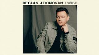 Declan J Donovan   I Wish (Official Audio)