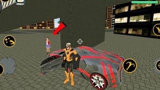 Naxeex Superhero Mod Apk - Video hài mới full hd hay nhất - ClipVL net