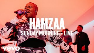 Hamzaa Sunday Morning