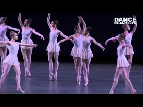 Ballet On Tour: The Good, The Bad, and the Ugly