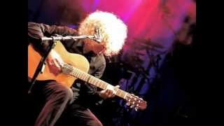 Angelo Branduardi - Profumo d'arancio - LIVE 2012 - Narni, 25 agosto