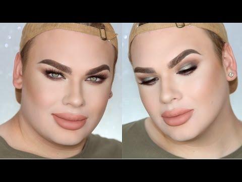 Blush by Bobbi Brown Cosmetics #9