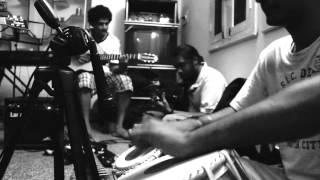 Tribute - Jamming session - sridhar