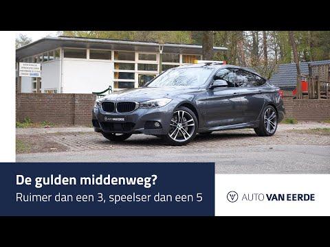 Nieuws Auto van EERDE