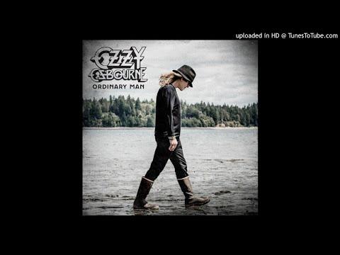 (3D AUDIO!!!)Ozzy Osbourne-Ordinary Man(Ft. Elton John)(USE HEADPHONES!!!)