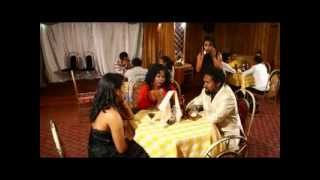 Ethiopian Movie 2013 ‹‹አጣምራለች›› Atamralech Coming Soon