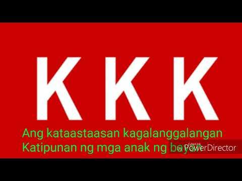Ang pinakamahusay na lunas para sa mga halamang-singaw sa kuko