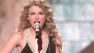 Taylor Swift Today Was A Fairytale Fearless Concert Texas 2008
