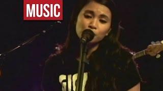 """Moonstar 88 - """"Migraine"""" Live!"""