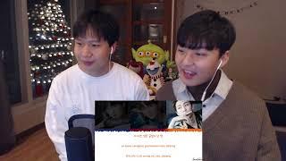 Ddaeng (땡) - RM [Download 320,MP3]