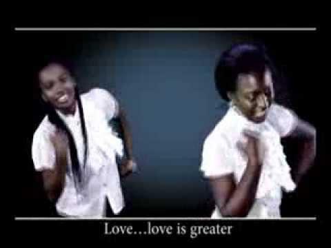 YEMILO (Gbagyi gospel song) by Elisha Caleb