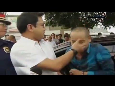 Pinakabagong mga pamamaraan ng pagpapagamot ng kuko halamang-singaw