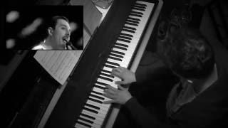 Queen - Love Of My Life piano