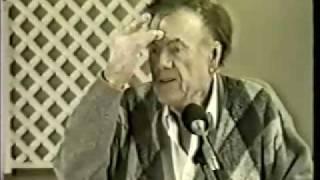 Dr Robert Beck: Garlic is a poison - Video Youtube