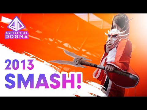 Some Of Australia's Best Cosplayers Came To Sydney And This Was The Result…