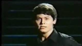 Digan Lo Que Digan - Raphael  (Video)