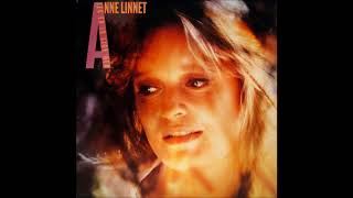 Anne Linnet - Søndag I April (1988)